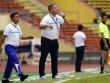 """Thua U22 Việt Nam, HLV tuyên bố làm """"vua"""" SEA Games bị tổn thương"""