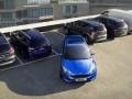 Ô tô - Những thói quen đơn giản giúp giảm chi phí nhiên liệu đáng kể