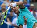 """Trực tiếp tennis Cincinnati ngày 5: Nadal """"khổ chiến"""", 8 tiếng chơi 2 trận"""