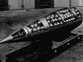 Thế giới - Loại bom giết người từ từ hàng loạt khiến thế giới hãi hùng