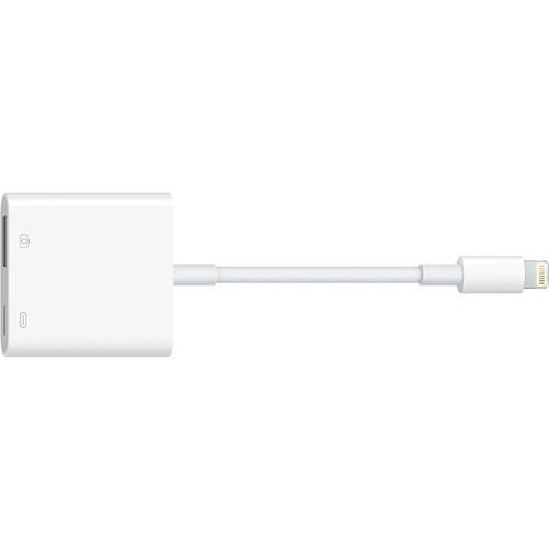 """Apple """"rút ruột"""" người dùng chỉ bằng việc bán phụ kiện (P2) - 6"""