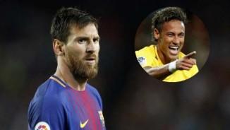 """La Liga trước vòng 1: Messi, Ronaldo bị """"trùm"""" Zidane che mờ"""