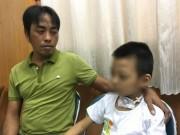 Hành trình trở về từ cõi chết ngoạn mục của bé 5 tuổi