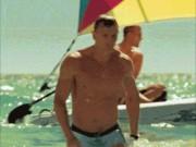 """Vì cát-xê khủng, """"Điệp viên 007"""" tái xuất sau tuyên bố giải nghệ"""