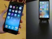 BPhone 2017 đã có 4 tính năng mà iPhone đến giờ vẫn chưa có