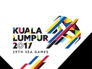 Khai mạc SEA Games 29: Tưng bừng mở hội, đua tài săn HCV