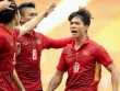 """Tiêu điểm bóng đá SEA Games 17/8: Công Phượng lu mờ """"Messi Indonesia"""" đắt gấp 5"""