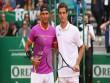 """TRỰC TIẾP tennis Nadal - Vinolas: Rafa sẽ lại """"làm gỏi"""" đồng hương?"""