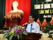 Trẻ sơ sinh đóng tiền nông thôn mới: PCT huyện nói gì?