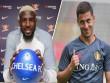 Tin HOT bóng đá trưa 18/8: Conte đón tin vui trước đại chiến Tottenham