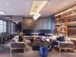 DOJILAND lần đầu ra mắt siêu căn hộ hạng A đẳng cấp quốc tế tại Hạ Long