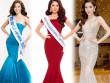 3 mỹ nữ Việt thi 3 đấu trường sắc đẹp nhất nhì thế giới: Ai làm nên chuyện?