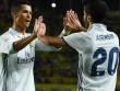 """Real: Asensio tỏa sáng, triệu fan đòi """"phế"""" Ronaldo"""