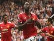 MU mạnh lên, đối thủ yếu đi: Cơ hội vàng đăng quang ngoại hạng Anh