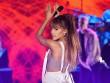 """Yamaha """"chơi lớn"""" tung bão vé tặng đếm ngược tới đêm nhạc Ariana Grande"""
