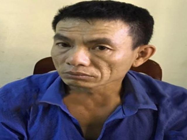 Băng trộm chuyên rinh két sắt ở Tiền Giang sa lưới - 3