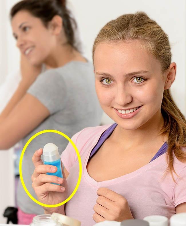 Những đồ vật tuyệt đối không dùng chung để tránh rước bệnh vào người - 4