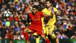 """Liverpool – Crystal Palace: Anfield trước """"mối nhục"""" lịch sử"""