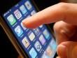 Cách chuyển tin nhắn văn bản từ iPhone sang iPhone nhanh nhất