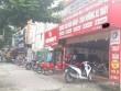Thợ sửa xe ở Hà Nội nghi bị bắn bằng súng gắn giảm thanh