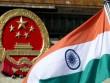 """Trung Quốc nổi giận vì Nhật Bản """"bênh"""" Ấn Độ"""