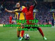 TRỰC TIẾP bóng đá Liverpool - Crystal Palace: Sẵn sàng mở hội (vòng 2 Ngoại hạng Anh)