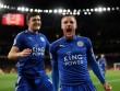Trực tiếp bóng đá Vòng 2 Ngoại hạng Anh: Cựu vương chuộc lỗi