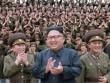 Đã đến lúc nên chấp nhận Triều Tiên có vũ khí hạt nhân
