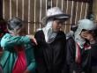 Nóng 24h qua: Đau xót lý do khiến 3 gia đình cưa đầu đạn ở Khánh Hòa
