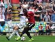 Video, kết quả bóng đá Swansea - MU: Ngây ngất bộ tứ huyền ảo, bàn thắng đẹp như mơ
