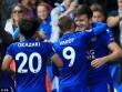 Sôi động Vòng 2 Ngoại hạng Anh: Cựu sao Man City là tội đồ