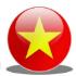 Chi tiết U22 Việt Nam - U22 Philippines: Tuấn Tài lập công (KT) - 1