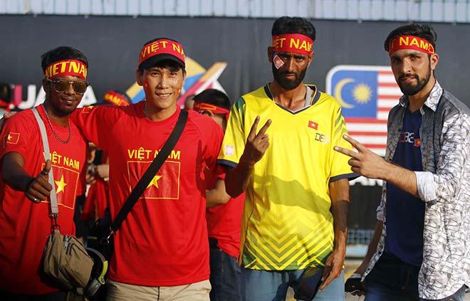 Chi tiết U22 Việt Nam - U22 Philippines: Tuấn Tài lập công (KT) - 10