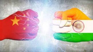 NÓNG nhất tuần: Thủ tướng Ấn Độ tuyên bố sẵn sàng chiến đấu