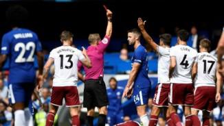 TRỰC TIẾP Tottenham - Chelsea: Làn sóng trắng dâng trào
