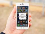 """Cách sửa lỗi ứng dụng iOS """"đột tử"""" do bị thu hồi chứng chỉ"""