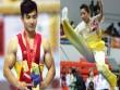 Cập nhật SEA Games 20/8: Hotgirl Wushu Việt Nam ra trận, vàng khó trượt khỏi tay