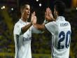 Chuyển nhượng Real 20/8: Ronaldo muốn đẩy Asensio khỏi Bernabeu