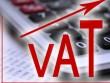 Ông Đinh Tuấn Minh: Tăng thuế VAT phải có lộ trình, đừng giật cục!