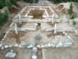 Phát hiện hầm mộ vua Triều Tiên nguyên vẹn sau 1.000 năm