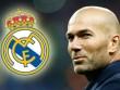 """Chuyển nhượng Real 20/8: Zidane tính nổ """"bom tấn"""" giờ G"""