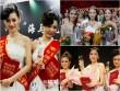 """""""Dở khóc dở cười"""" với nhan sắc kém chất lượng của các cuộc thi Trung Quốc"""