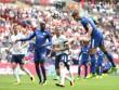 TRỰC TIẾP Tottenham - Chelsea: Á quân lấy lại thế trận