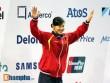 Cập nhật SEA Games 21/8: Siêu sao Ánh Viên ra trận, 10 HCV & hơn thế nữa