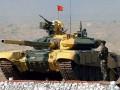 Thế giới - Dân làng Ấn Độ sẵn sàng nếu Trung Quốc tấn công biên giới