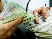 Tài chính - Bất động sản - Không có chuyện người Việt chi 3 tỉ USD mua nhà ở Mỹ?