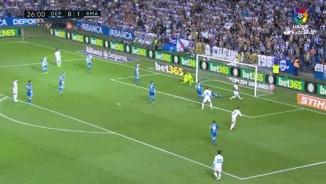 Real đá tiki-taka: Không sợ vắng Ronaldo, Barca phải ghen