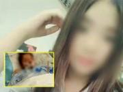 Bạn trẻ - Cuộc sống - Cô gái trẻ chết tức tưởi vì hình phạt nặng nề của công ty