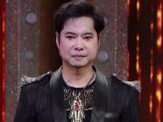 Ca nhạc - MTV - Tranh cãi việc ca sĩ Ngọc Sơn được phong tặng Giáo sư âm nhạc