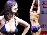 4 cuộc thi Hoa hậu Siêu vòng 3 hot đến từng phút giây